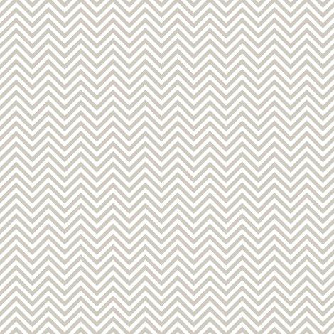 Rrchevronpinstripe-beige_shop_preview
