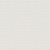 Rrchevronpinstripe-beige_shop_thumb