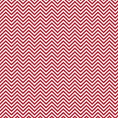 Rrchevronpinstripe-red_shop_thumb
