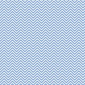 Rrrchevronpinstripe-cornflowerblue_shop_thumb
