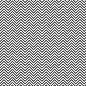 Rchevronpinstripe-darkergrey_shop_thumb