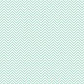 Rrchevronpinstripe-mintgreen_shop_thumb