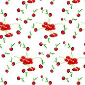Rrmanhattancherries_shop_thumb