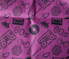 Rrgirls_rock_80s_pattern_on_bright_purple_comment_224434_thumb