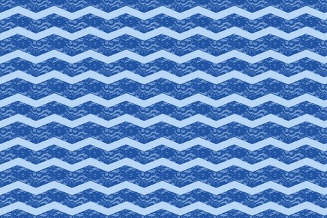 Rlace_chevron_blue_shop_preview