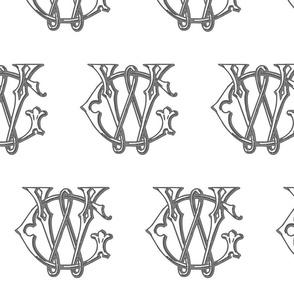 GW_Monogram_Greys