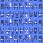 lanahauserchairs