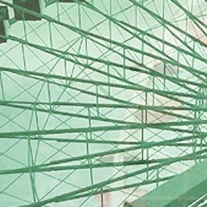 Ferris Wheels