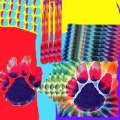 Rrrrtie_dye_footprint_ed_shop_thumb