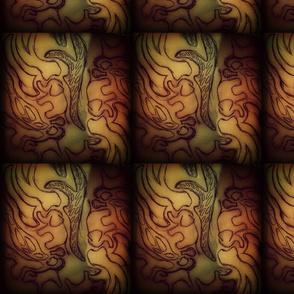 kkennedy's letterquilt