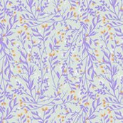 Rtangled_lavender_vine_orange_blossom_shop_thumb