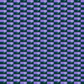 bird_purple_and_navy