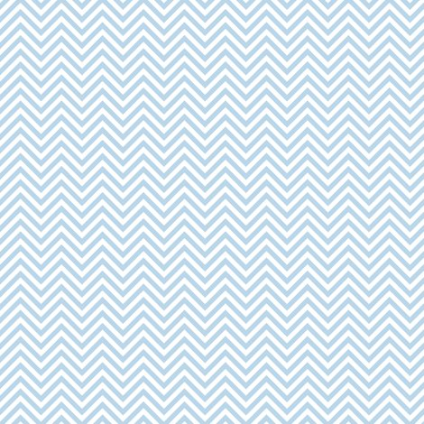Rchevronpinstripe-powderblue_shop_preview