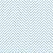 chevron pinstripes powder blue and white