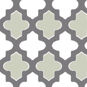 Moroccan_Gray