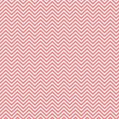 Rrrchevronpinstripe-coral_shop_thumb