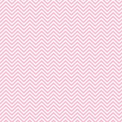 Rrrchevronpinstripe-lightpink_shop_thumb