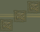 Rpattern-fabric-2_thumb