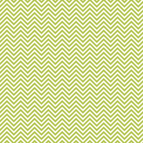 Rrrchevronpinstripe-limegreen_shop_preview