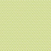 Rrrchevronpinstripe-limegreen_shop_thumb