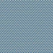 Rrchevronpinstripe-navyblue_shop_thumb