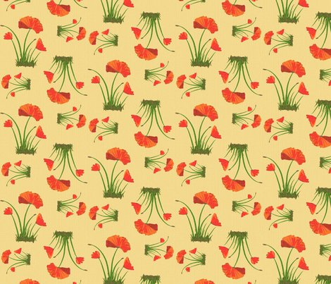 Rrpoppies2linen_shop_preview