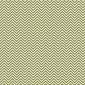 Rchevronpinstripe-olivegreen_shop_thumb