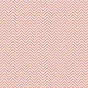 Chevronpinstripe-peach_shop_thumb