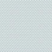 Rrrchevronpinstripe-slateblue_shop_thumb