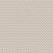 chevron pinstripes tan and white