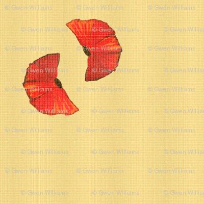 poppy 2 linen