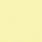 Chevronpinstripe-yellown_shop_thumb