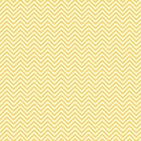 Rrrchevronpinstripe-yellow_shop_preview