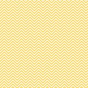 Rrrchevronpinstripe-yellow_shop_thumb