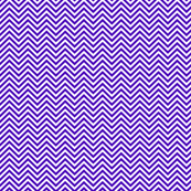 chevron pinstripes purple and white