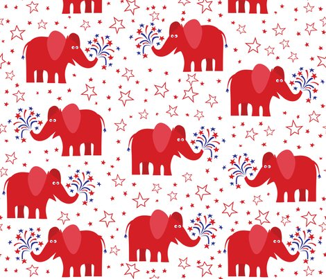 Rrrepublican_elephant_shop_preview