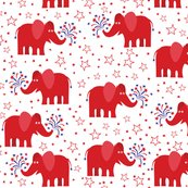 Rrrepublican_elephant_shop_thumb