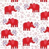 Rrrepublican_elephant_shop_thumb