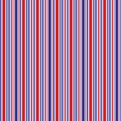 Rrrvoteing_stripes_shop_thumb