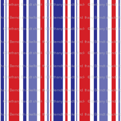 voteing_stripes