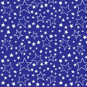 Rrrwhite_stars_over_blue_shop_thumb