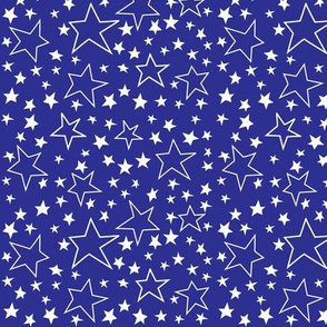 white_stars_over_blue