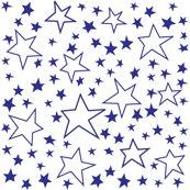 Rrrrrrblue_stars_shop_thumb
