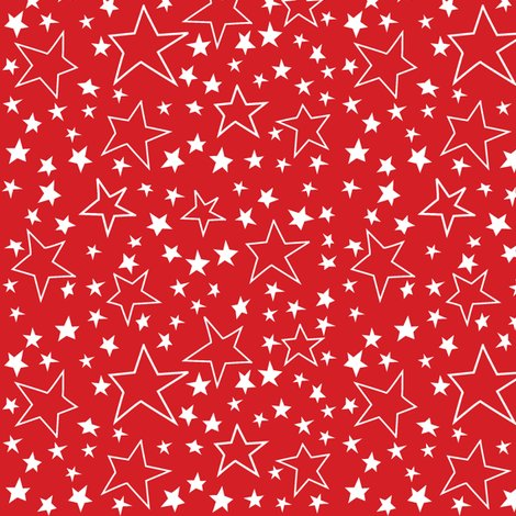 Rrrwhite_stars_over_red_shop_preview