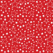 Rrrwhite_stars_over_red_shop_thumb