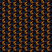Swirls 1