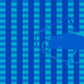 Hippopotamus II