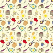 Rrsunny_side_up_-_pattern_shop_thumb