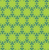 Rrsimple_algae_seagreen_and_lime_shop_thumb