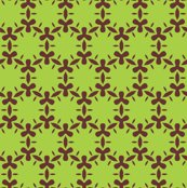 Rrsimple_algae_brown_and_lime_shop_thumb